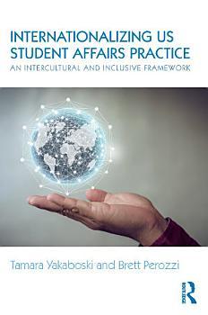 Internationalizing US Student Affairs Practice PDF