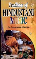 Tradition of Hindustani Music PDF