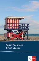 Great American Short Stories PDF