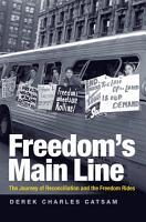 Freedom s Main Line PDF