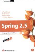 Spring 2 5 PDF