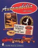 Automobilia PDF