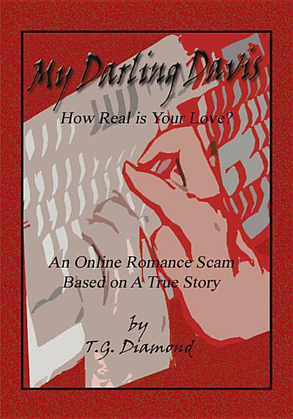 Download My Darling Davis  how real is your love  Book