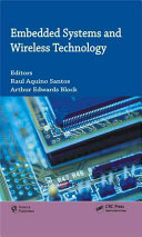 Embedded Systems and Wireless Technology
