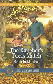 The Rancher's Texas Match