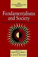 Fundamentalisms and Society PDF