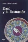 Kant y la Ilustración