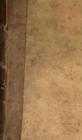 Kurtze Fragen aus der Politischen Historia: Biß auf gegenwärtige Zeit continuiret, Und mit einem vollständigen Register versehen, Band 1