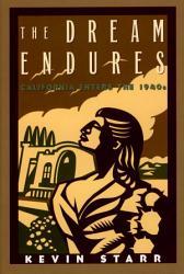 The Dream Endures Book PDF