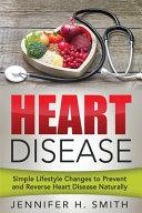 Heart Disease PDF