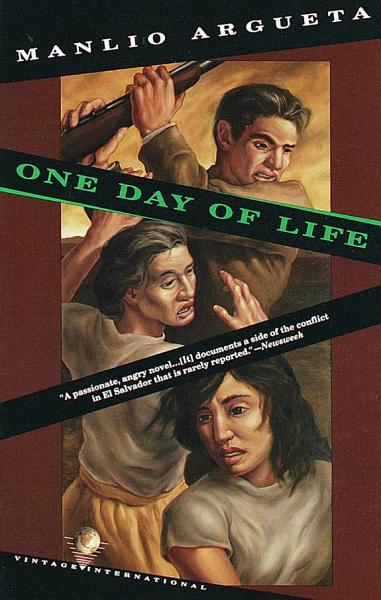 Download One Day of Life Book
