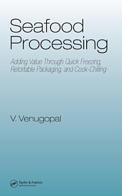 Seafood Processing PDF