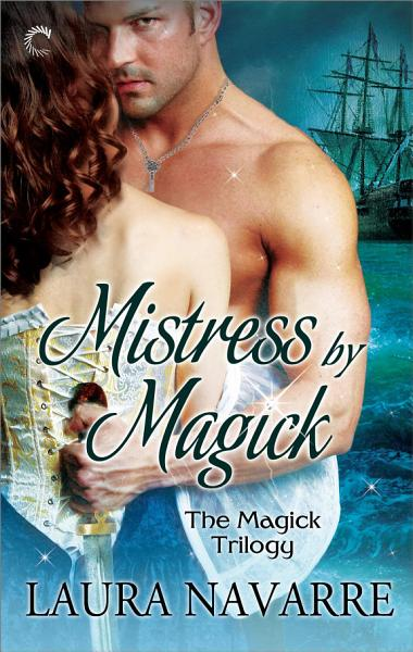 Download Mistress by Magick Book