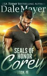 Seals Of Honor Corey Book PDF