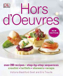 Hors D Oeuvres
