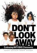 Don t Look Away