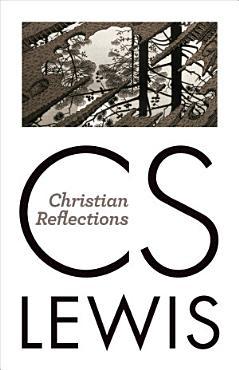 Christian Reflections PDF