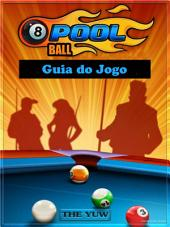 Guia do Jogo 8 Ball Pool