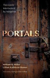 Portals: Two Lives Intertwined by Adoption