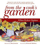 From the Cook s Garden PDF