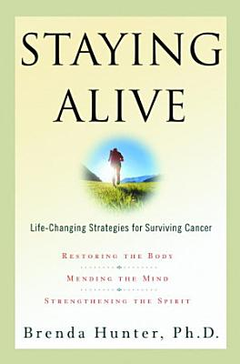 Staying Alive PDF