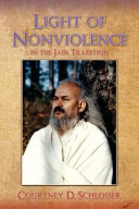 Download The Light of Nonviolence Book