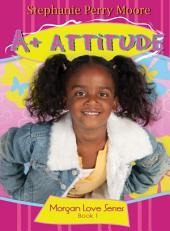 A+ Attitude