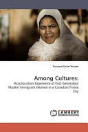 Among Cultures