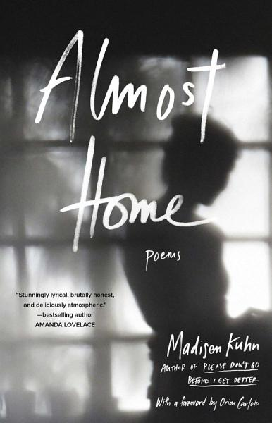 Download Almost Home Book