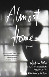 Almost Home Book PDF
