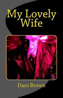 My Lovely Wife Book