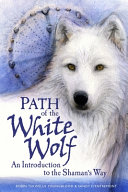 Path of the White Wolf PDF