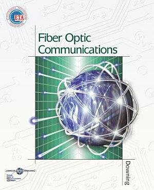 Fiber Optic Communications,