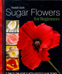 Sugar Flowers for Beginners PDF