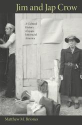 Jim And Jap Crow Book PDF
