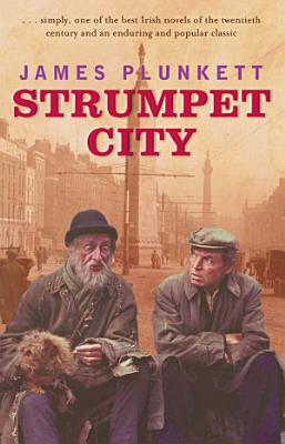 Strumpet City PDF
