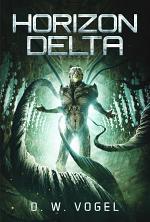 Horizon Delta