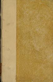 Philonis Judaei de Septenario liber singularis. In hoc, praeter mystici hujus numeri arcana pleraque, feriarum etiam... solennium ceremoniae in lege olim observatae... exponuntur. Federicus Morellus,... nunc primum latine vertit notisque illustravit...