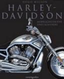 Das ultimative Harley Davidson Buch PDF