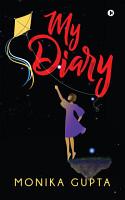 My Diary PDF