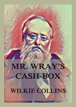 Mr  Wray s Cash Box PDF