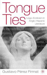 Tongue Ties PDF