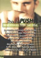 This is Push PDF