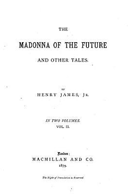Eugene Pickering  The diary of a man of fifty  Benvolio PDF