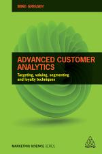 Advanced Customer Analytics