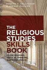 Religious Studies Skills Book PDF
