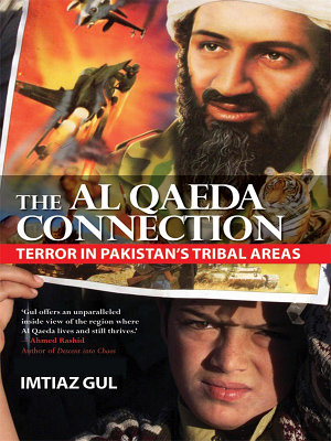 The Al Qaeda Connection PDF