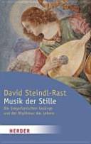 Musik der Stille PDF