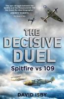 The Decisive Duel PDF