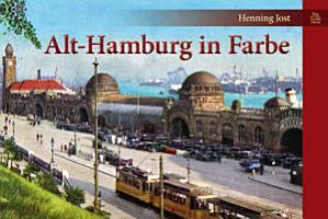 Alt Hamburg in Farbe PDF